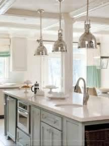 kitchen pendant lights at lowes track lighting over kitchen island remodel pinterest