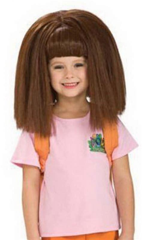 cute hairstyles for haircut kids cute hairstyles behairstyles com