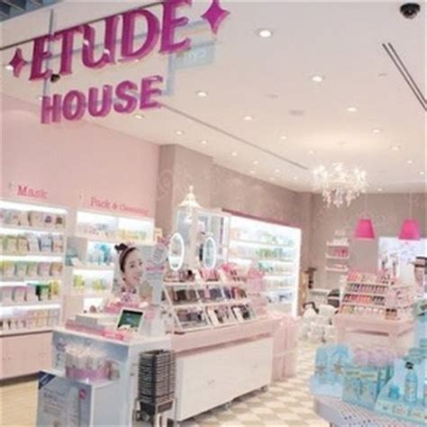 Shoo Etude House by Etude House Shop Www Pixshark Images Galleries