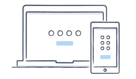 dropbox mobile app dropbox allows two factor authentication via mobile
