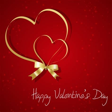 what s the phrase s day 187 beautiful valentine s day phrases