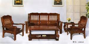 Sofa Set Price Philippines Wooden Sofa 2071 China Mainland Living Room Sofas