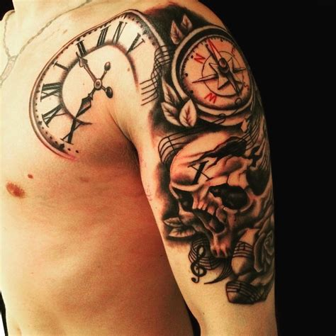 nice arm tattoos for men 27 cool sleeve designs ideas design trends