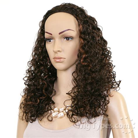low maintenice weaves low maintenance quick weaves hairstylegalleries com