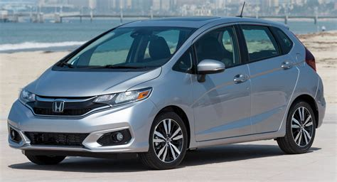 Honda Ev 2020 by Honda Fit Ev Slated To Make A Return In 2020 Vehicle