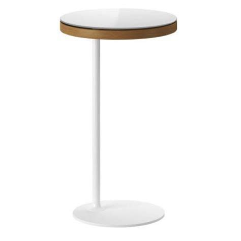 Ikea Side Table Uk Stockholm Side Table From Ikea Best Side Tables Housetohome Co Uk