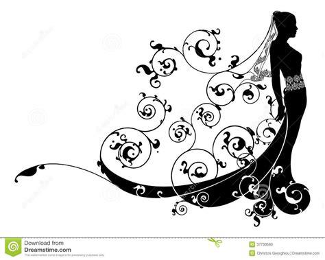 lace wedding dress clipart free clipart wedding gown wedding dress ideas