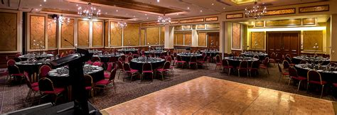 school formal venue hire adelaide the playord hotel