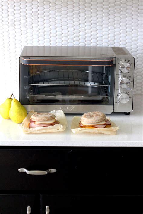 kitchen appliances list 100 kitchen appliances list door refrigerator black walmartcom haier kitchen appliances