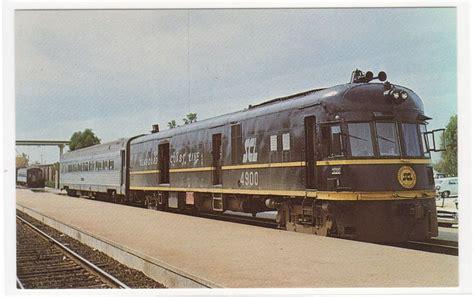 doodlebug railroad 1000 images about doodlebug trains on museums