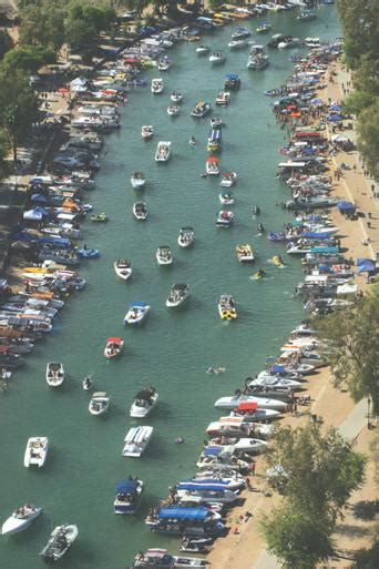 boating accident topock arizona california boaters will soon need a boater card on lake