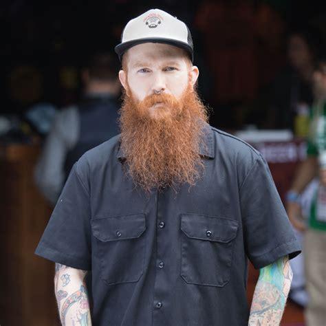 alan robert alan robert cooper team beardilizer beardilizer