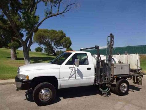lasher dodge tow trucks for sale in california by owner autos post