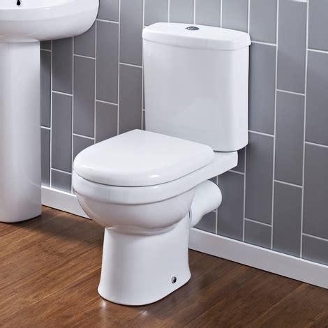 keramik wc wc keramik mit wc sch 252 ssel und sp 252 lkasten