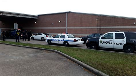 southwest houston ends at dps office