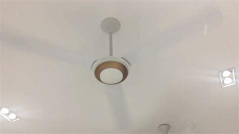 Kdk Wall Fan Kipas Dinding 12 Inch 3 Speed Wn30b Wn 30b widely used workshop ceiling fan inch kdk fan energy saving lights and ls
