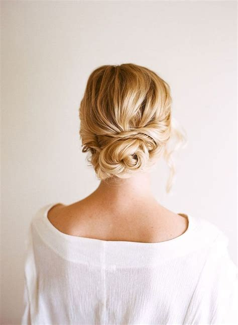 bridal hairstyles loose bun bridal hair low and loose hairstyles