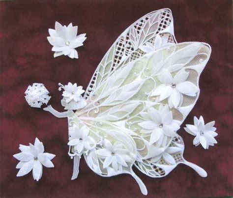 parchment craft paper парчмент крафт fumiko oshima pergamano пергамано