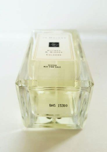 Parfum Jo Malone Tuberose Edc 100ml jo malone cologne 100ml nutmeg for sale in blackrock dublin from borj 45