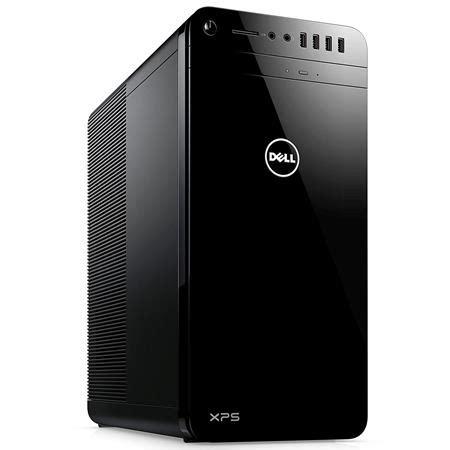 Pc Dell Xps 8920 I7 7700 8gb 2tb 32gb Ssd Gtx 4gb 24inch Windows10 dell xps 8920 xps8920 7673 desktop i7 7700 8gb ram 1tb hdd gt 730 2gb w10p