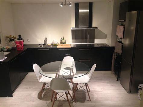 Charmant Cuisine Ouverte Sur Salon 30m2 #1: home-design.jpg