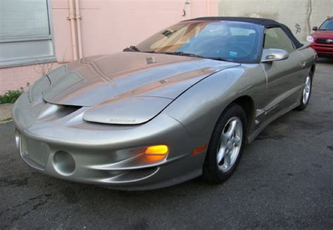 pewter 2001 firebird paint cross reference