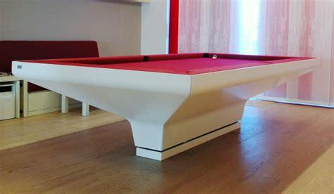 tavolo snooker billiard table dinner billiard table pool billiard