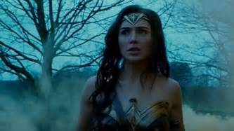 Image result for wonder woman movie pics
