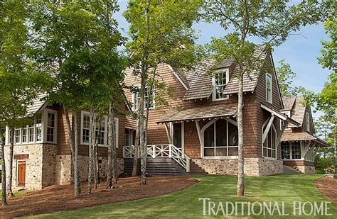 finding home mcalpine tankersley architecture 187 the