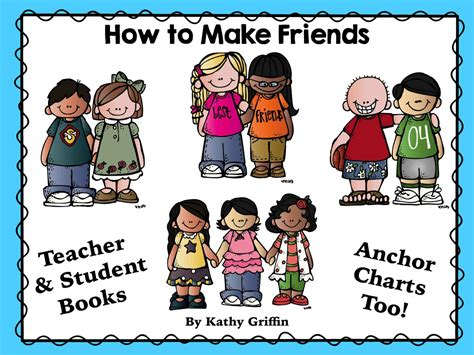 7 Ways To Make Friends With The Neighbors by Friends Clipart Clipartxtras