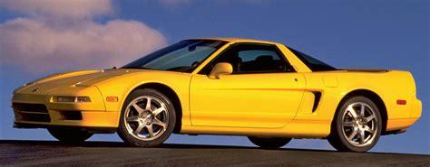 When did it Happen? Auto's 1990 1992