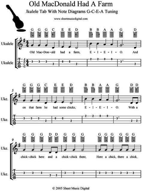 how to play ukulele in 1 day the only 7 exercises you need to learn ukulele chords ukulele tabs and fingerstyle ukulele today best seller volume 4 books 1000 images about ukulele on simple piano