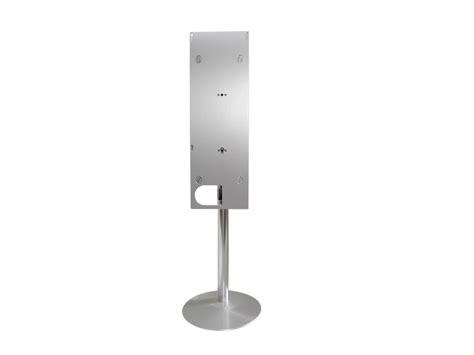 Floor Stand by Olufsen Beosound 9000 Floor Stand