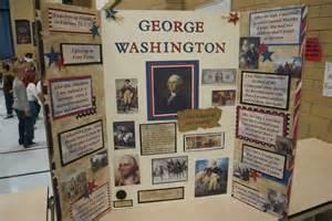 Biography Book Report Ideas For 3rd Grade by Book Report Display Wax Museum Literature Ideas Museums Book And Wax