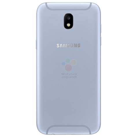 Samsung Galaxy J7 2017 Like New samsung s new galaxy j5 2017 and galaxy j7 2017 leak out entirely all color versions shown here