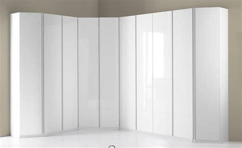 mondo convenienza cabine armadio armadio mondo convenienza armadi ante battenti