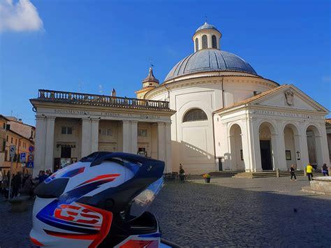 Bmw Motorrad Days Tour by Adriatic Alpine To Bmw Motorrad Days Twtmoto