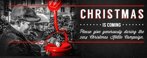 2014 christmas assistance dates announced the salvation