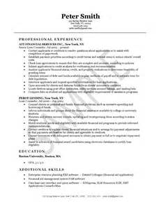 Resume Maker Lifehacker Essay On Counselor Custom Paper Writing Service Cover With Peer Advisor Cover Letter