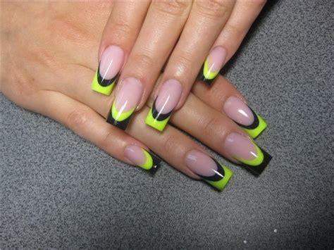 Nail Tips by Nail Designs Tip Nail Designs Hair Styles
