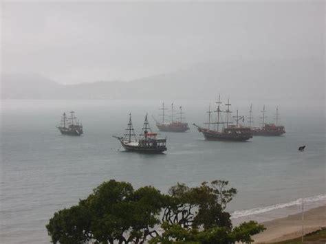 barco pirata canasvieiras 2018 barcos piratas en canasvieiras fotograf 237 a de canasvieiras