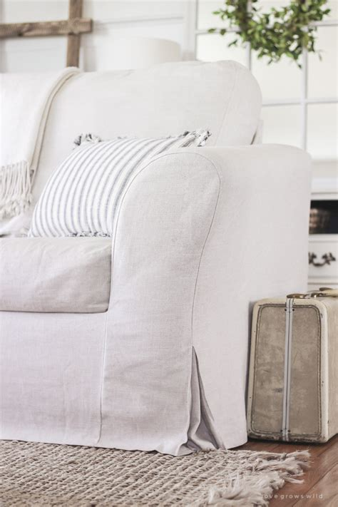 comfort works slipcovers living room slipcovers a comfort works review love