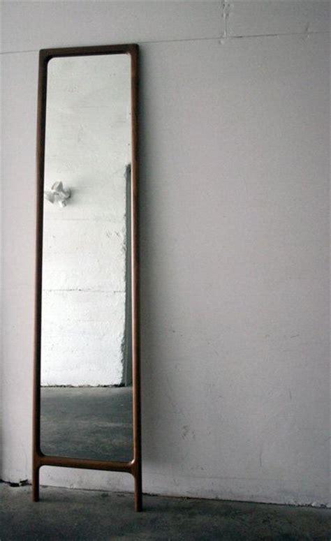 black mirror length 1000 ideas about floor length mirrors on pinterest