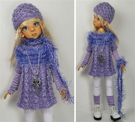 japanese jointed doll brands 40 best painted dolls images on bjd
