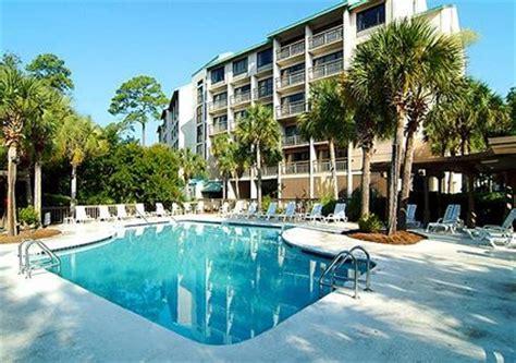 comfort inn bluffton sc comfort inn hilton head island hilton head golf vacations