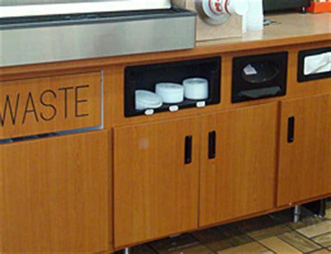 Restaurant Cupboards Commercial Cabinets Office Furniture Restaurant Bar