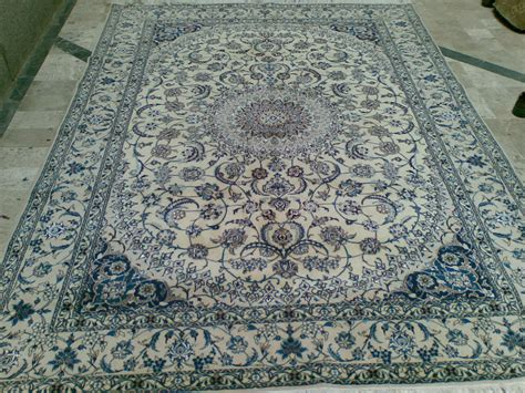 How Much Are Rugs by How Much Are Rugs Ehsani Rugs