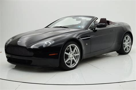 on board diagnostic system 2006 aston martin v8 vantage seat position control service manual 2007 aston martin v8 vantage engine manual used 2007 aston martin v8 vantage
