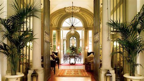New Orleans Home Interiors congresso regionale toscano di medicina dello sport www