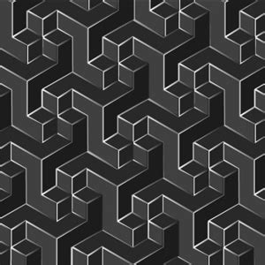 grey geometric pattern fashion stock photo free photos free download hollywood